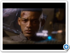 After Earth - Official Trailer (2013) [HD] Will Smith, Jaden Smith