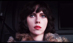 UNDER THE SKIN Official Trailer (2014) Scarlett Johansson [HD]