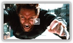 The Wolverine Trailer 2013 Official - Hugh Jackman Movie [HD]